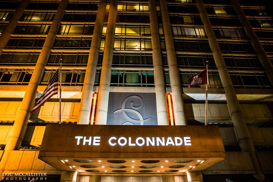 TheColonnade_Boston