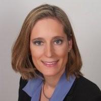 Darlene Brady Christopher, worldbank