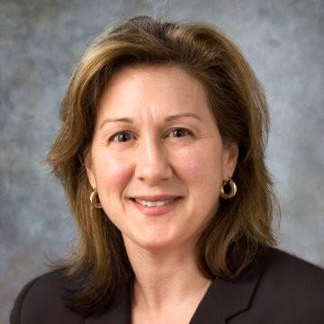 Donna Beccaria, Alnylam Pharmaceuticals