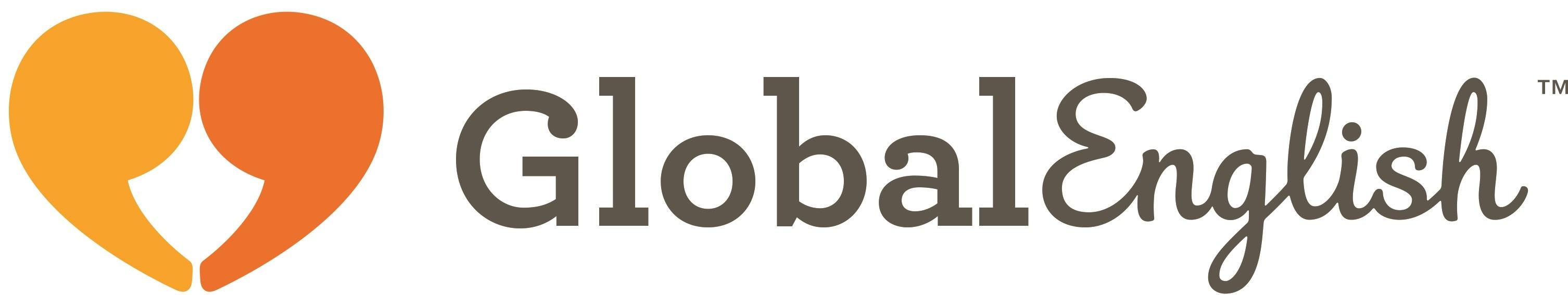 GlobalEnglish Logo Horizontal 300dpi