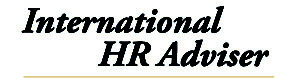 IHRA-logo-high-res-300x83