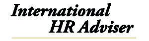 IHRA-logo-high-res-300x83