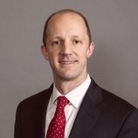 Lawrence Neuburger, NY Life insurance