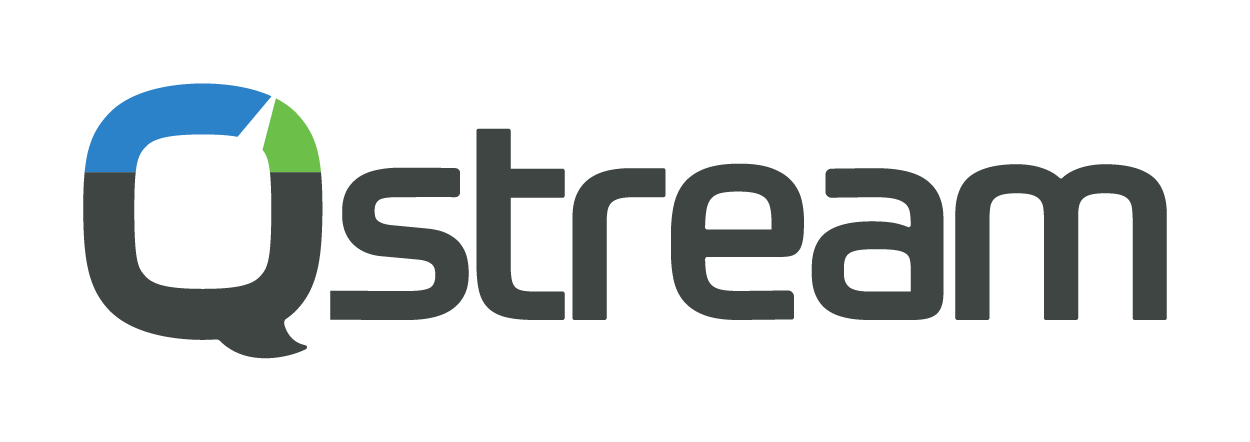 Qstream Logo RGB_Color