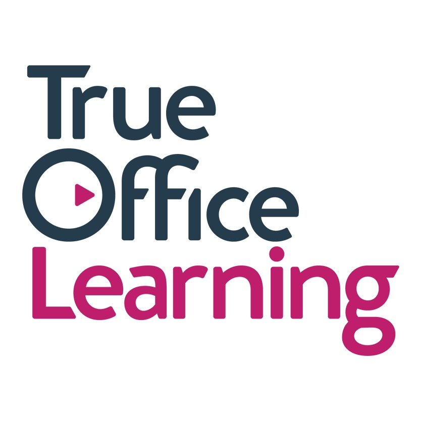 True Office Learning logo