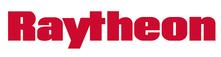 rsz_raytheon